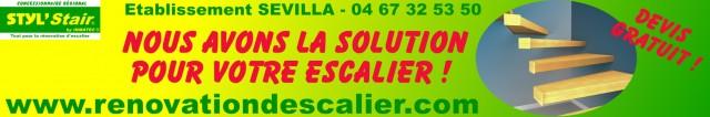 Banderole Ets Sevillla_Fichier de contrôle BQ