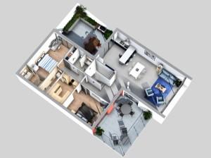 Port-Vendres4
