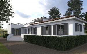 Villa3_3