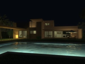 Villa4n